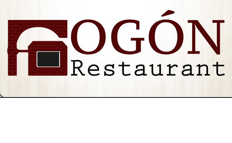 Restaurante Fogón Granollers